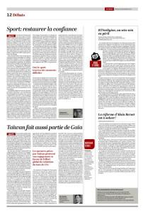 2015-12-08 RTSreligion, un win-win en péril, par M Kocher (Le Temps)