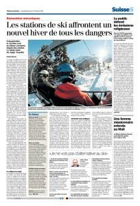 2016-01-09 Le public defend les emissions religieuses (Tribune de Geneve)