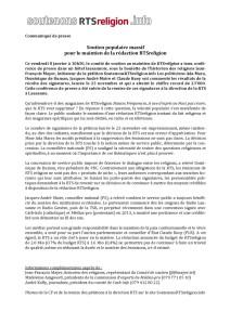 thumbnail of Communiqué de presse 08-01-16